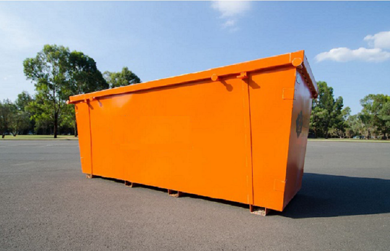 Image result for Skip Hire Service